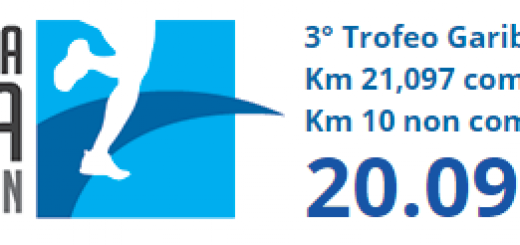 La Maddalena Caprera Half Marathon