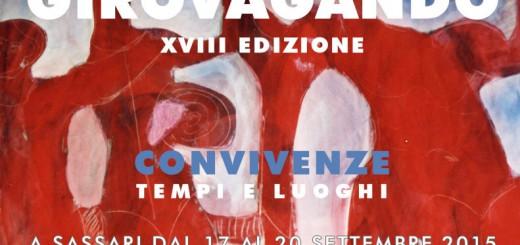 XVIII edizione di Girovagando - A Sassari