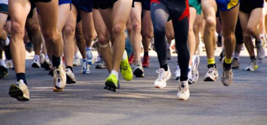 4^a edizione Ozieri Half Marathon, Memorial Fabio Cubeddu - Domenica 1 Novembre 2015