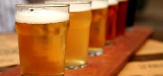 Festa della birra artigianale sarda e del cibo da strada - Ad Oristano il 29 Dicembre 2015