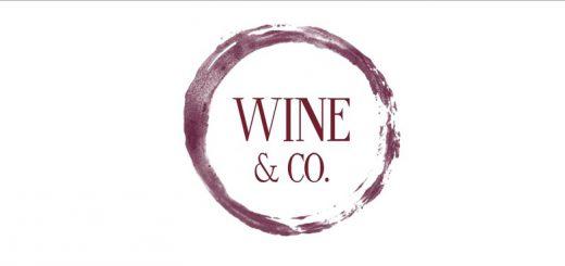 Wine & Co. – La Fiera del Vino a Cagliari - Sabato 4 e Domenica 5 Giugno 2016