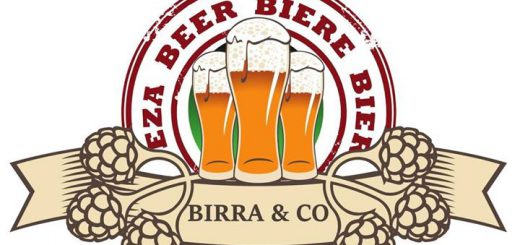 Birra & Co., la prima Fiera della Birra Artigianale a Cagliari - Sabato 27 agosto 2016