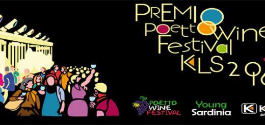 3^ edizione Poetto Wine Festival - Venerdì 8 e Sabato 9 Luglio 2016
