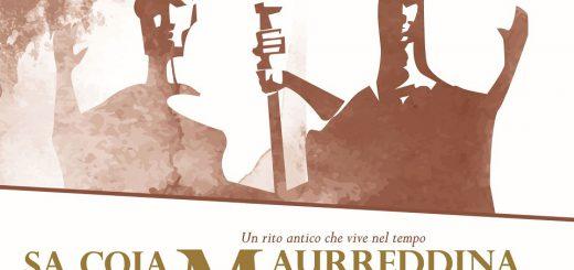 """48^ edizione Matrimonio Mauritano a Santadi: """"Sa coia maureddina"""" - Domenica 7 agosto 2016"""