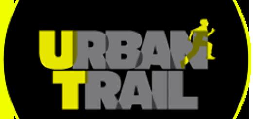 4^ edizione UrbanTrail RUN - Sabato 1 Ottobre 2016 a Cagliari