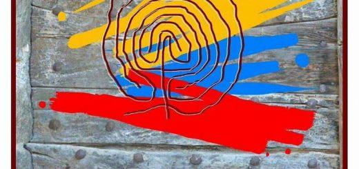 Le Botteghe del Labirinto 2016 a Benetutti - Dal 28 al 30 ottobre