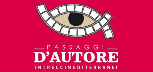 Passaggi d'Autore: Intrecci Mediterranei - XII edizione del Festival del Cortometraggio Mediterraneo