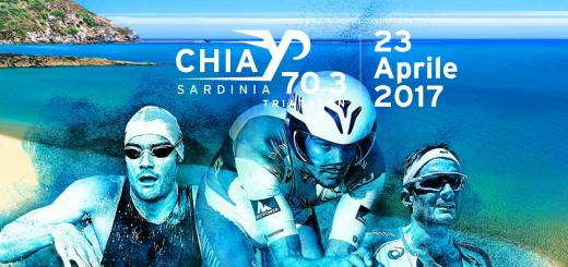 Chia Sardinia 70,3