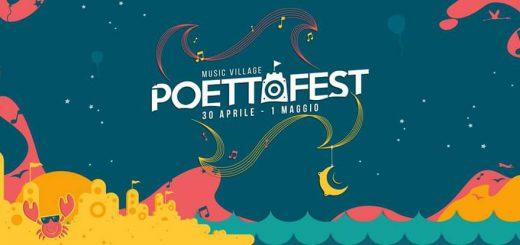 Poetto Fest 2017