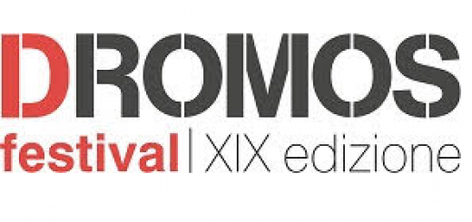 XIX edizione Dromos Festival