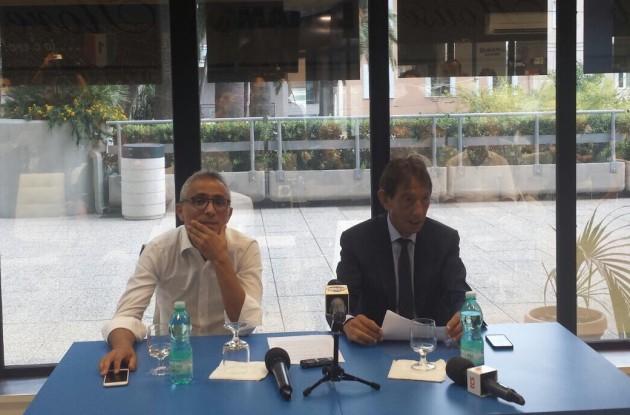 Con la Cagliari Dinamo Academy il capoluogo sardo ritrova il grande basket