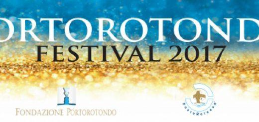Portorotondo Festival 2017