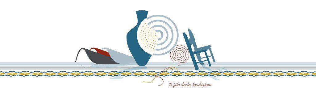 56^ edizione Fiera dell'Artigianato artistico della Sardegna a Mogoro - Dal 29 luglio al 3 Settembre 2017