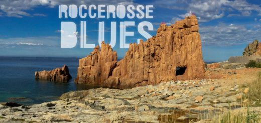 Rocce Rosse Blues Festival - Ad Arbatax dal 22 luglio al 6 agosto 2017