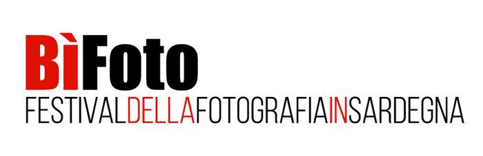 BìFoto: Festival Internazionale della Fotografia in Sardegna - Dal 27 Aprile al 13 Maggio 2018