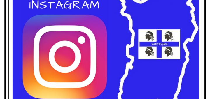 Sardinia Turismo su Instagram