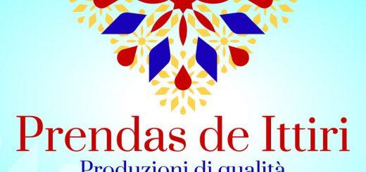 Prendas de Ittiri - Dal 27 al 29 aprile 2018 ad Ittiri