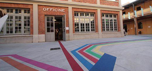 SINNOVA 2018: 6° Salone dell'Innovazione al servizio dell'impresa in Sardegna