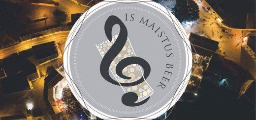 Is Maistus Beer Fest 2018 - A Tratalias l'11 e il 12 maggio