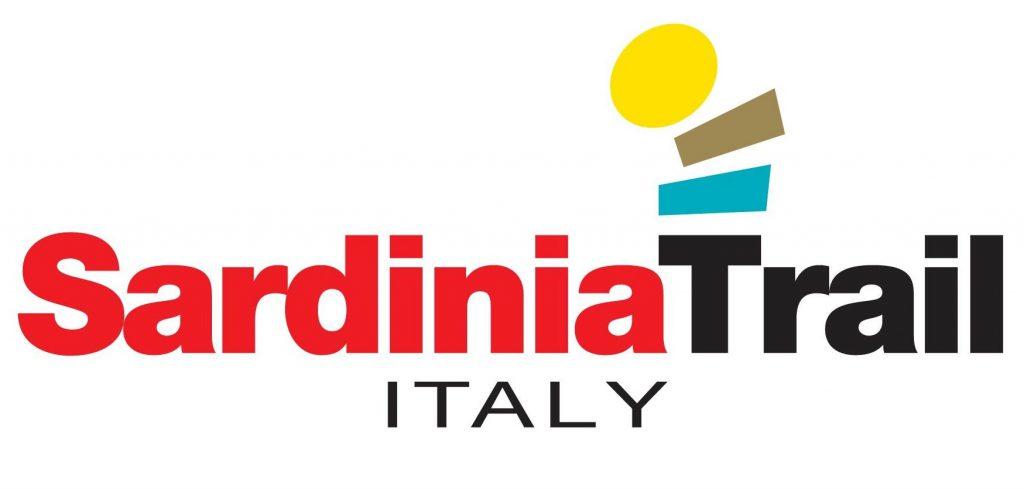 7° Sardinia Trail - Dal 18 al 20 maggio 2018