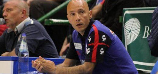 Stefano Sardara