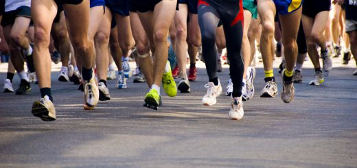 5ª edizione Corri Ittiri - Sabato 16 Giugno 2018