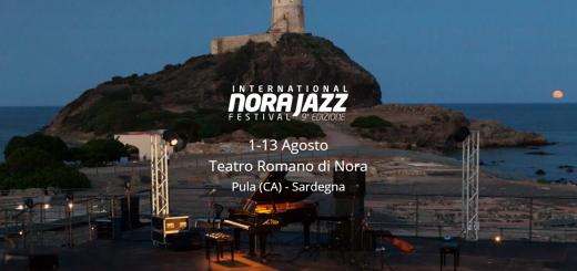 Nora Jazz Festival