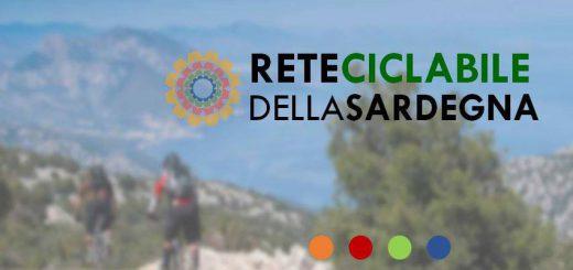 Rete Ciclabile della Sardegna