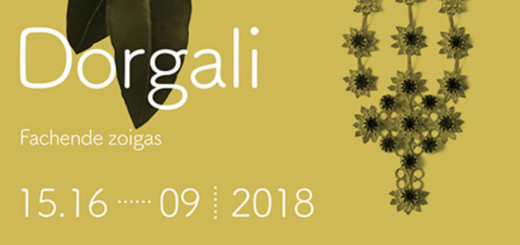 Autunno in Barbagia 2018 ad Dorgali