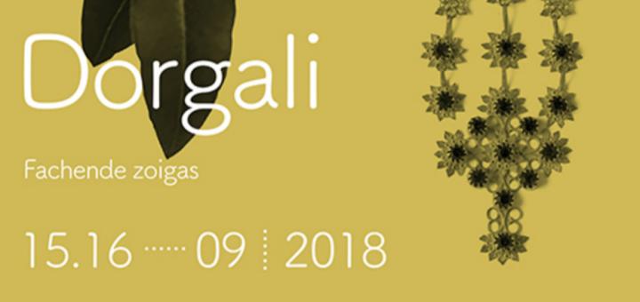 Autunno in Barbagia 2018 ad Dorgali