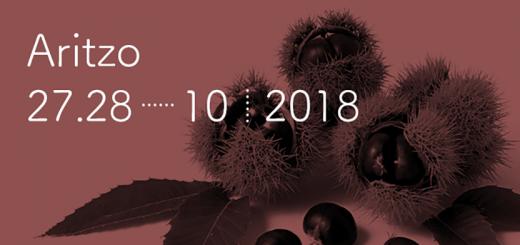 Autunno in Barbagia 2018 ad Aritzo – 27 e 28 ottobre