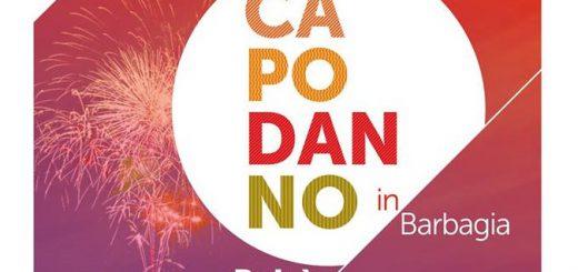 Capodanno in Barbagia 2019 a Belvì