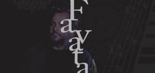 Enzo Favata in concerto a Pula - Sabato 29 dicembre 2018