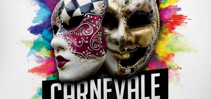 Carnevale Arzachenese 2019