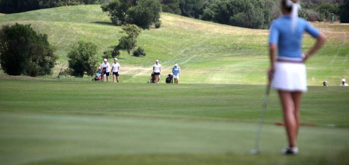 Italian International Ladies Championship: dal 20 al 23 marzo presso il rinomato Is Molas Golf Resort