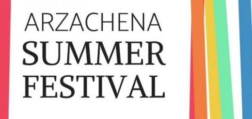 Arzachena Summer Festival 2019