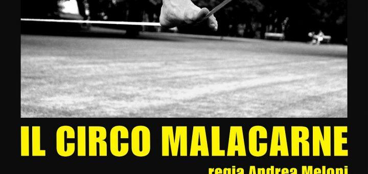 Il Circo Malacarne