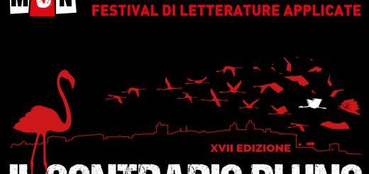 Marina cafè noir 2019 - A Cagliari dal 20 al 22 giugno
