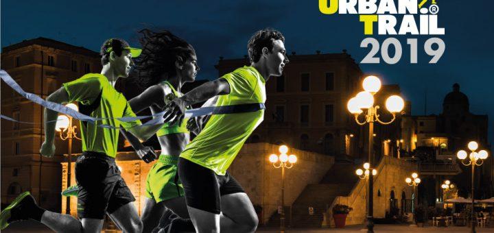 Cagliari Urban Trail 2019