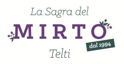 Sagra del Mirto 2019 a Telti