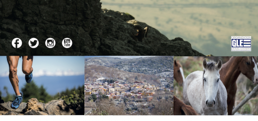 Gennargentu Trail 2019