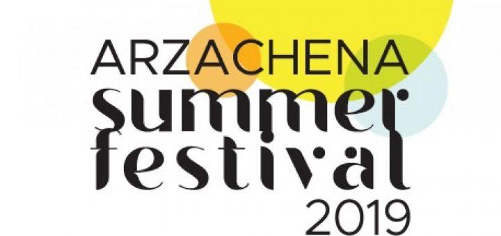 """Arzachena Summer Festival: """"Notte bianca… come la luna"""""""