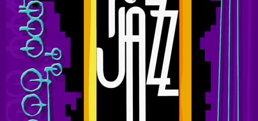 Ai Confini tra Sardegna e Jazz 2019