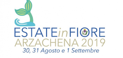 Estate in Fiore 2019 ad Arzachena