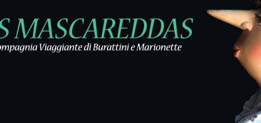 Is Mascareddas 2019