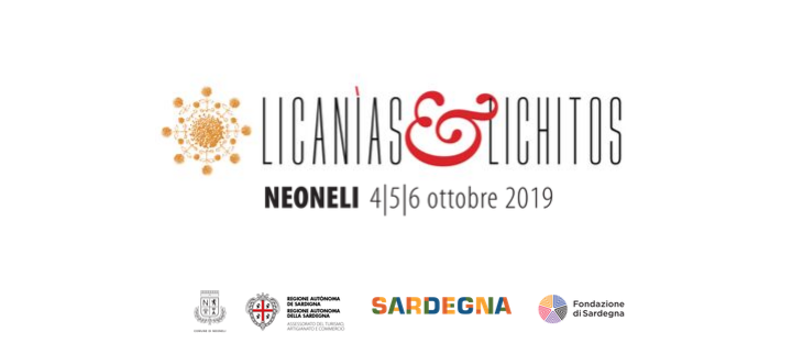 Licanìas&Lichitos 2019