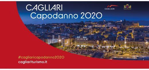 Capodanno 2020 a Cagliari