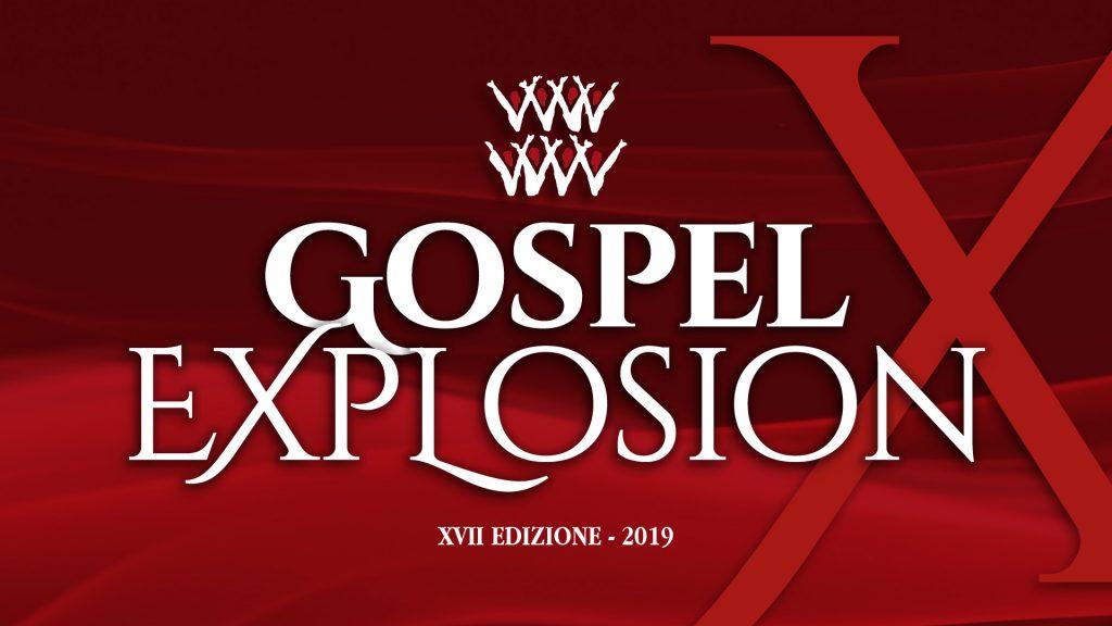 Gospel Explosion 2019 in Sardegna