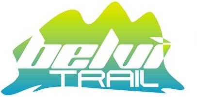 Belvì Trail 2020