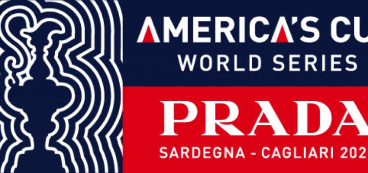 Annullate le America's Cup World Series di Cagliari a causa del Coronavirus